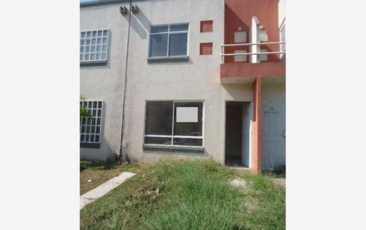 Foto de casa en venta en, dos caminos, santiago tuxtla, veracruz, 1562716 no 16