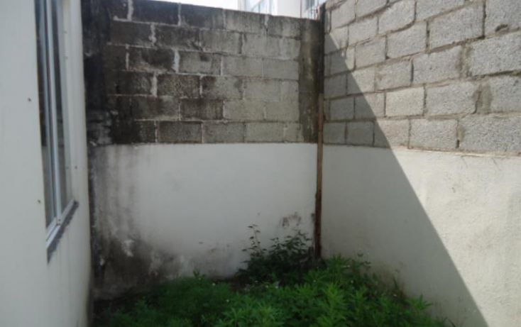 Foto de casa en venta en, dos caminos, santiago tuxtla, veracruz, 1562716 no 17