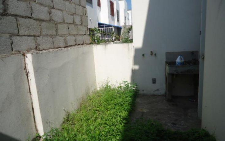 Foto de casa en venta en, dos caminos, santiago tuxtla, veracruz, 1562716 no 18