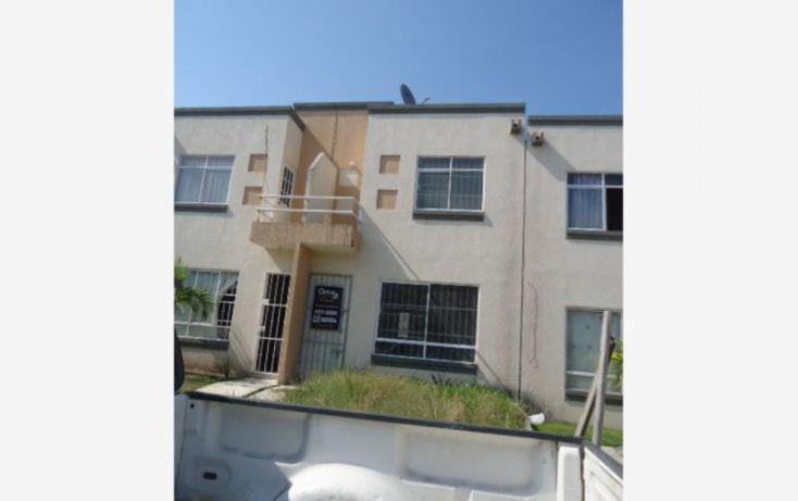 Foto de casa en venta en, dos caminos, santiago tuxtla, veracruz, 1562716 no 19
