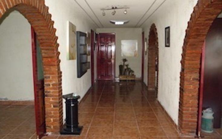 Foto de casa en venta en  , dos carlos, mineral de la reforma, hidalgo, 1535879 No. 03