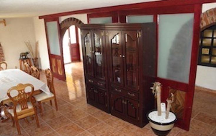 Foto de casa en venta en  , dos carlos, mineral de la reforma, hidalgo, 1535879 No. 04