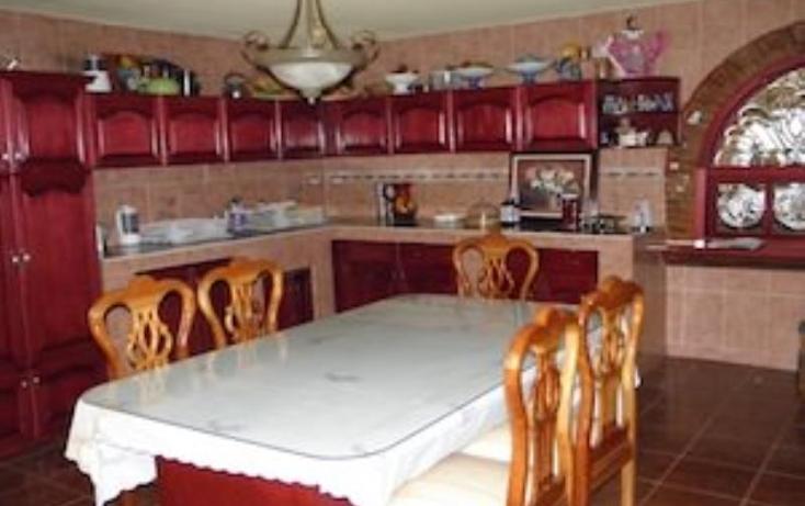 Foto de casa en venta en  , dos carlos, mineral de la reforma, hidalgo, 1980882 No. 04
