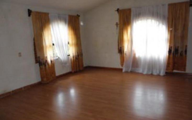 Foto de casa en venta en, dos carlos, mineral de la reforma, hidalgo, 1980882 no 05
