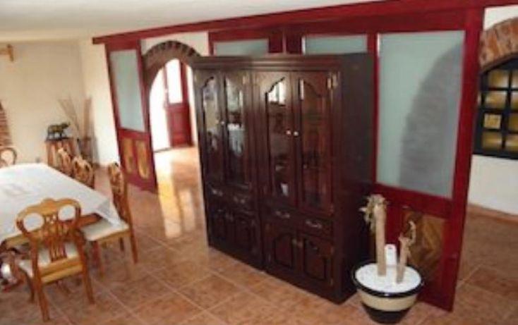 Foto de casa en venta en, dos carlos, mineral de la reforma, hidalgo, 1980882 no 06