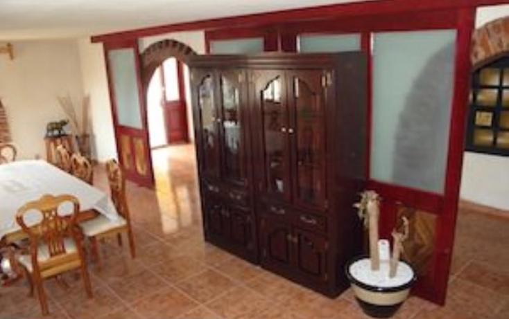 Foto de casa en venta en  , dos carlos, mineral de la reforma, hidalgo, 1980882 No. 06