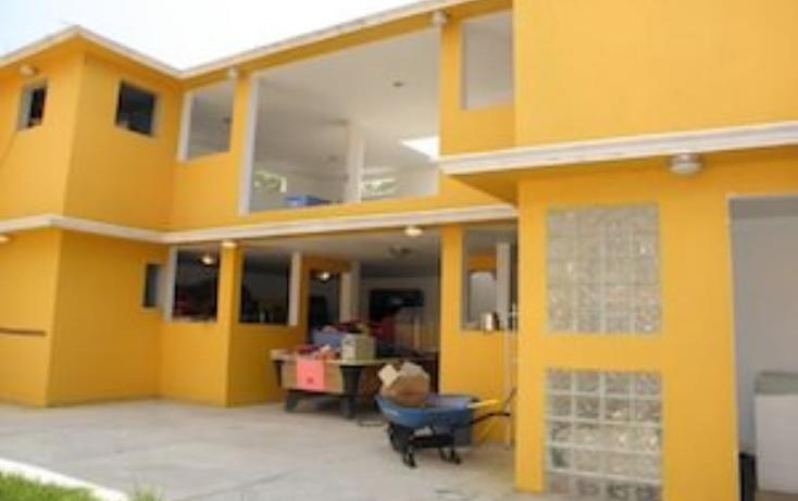 Foto de casa en venta en  , dos carlos, mineral de la reforma, hidalgo, 1980882 No. 07