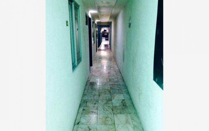 Foto de departamento en renta en dos de abril esquina francisco javier mina 209, nueva villahermosa, centro, tabasco, 2022224 no 08