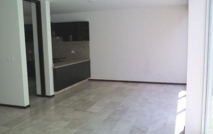 Foto de casa en renta en, dos de abril, puebla, puebla, 1021867 no 03
