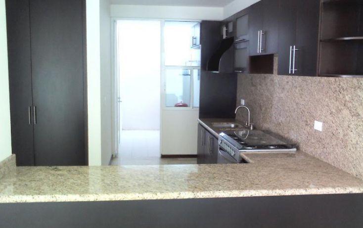 Foto de casa en renta en, dos de abril, puebla, puebla, 1021867 no 05