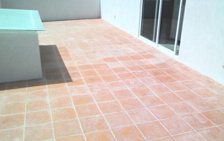 Foto de casa en renta en, dos de abril, puebla, puebla, 1021867 no 12