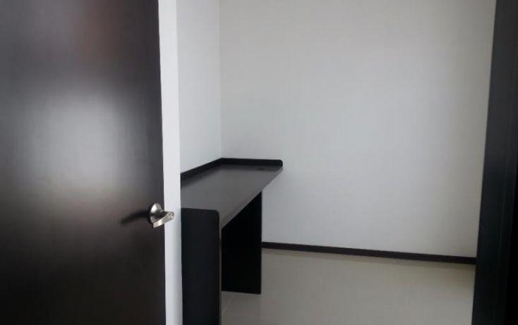 Foto de casa en venta en, dos de abril, puebla, puebla, 1537836 no 03