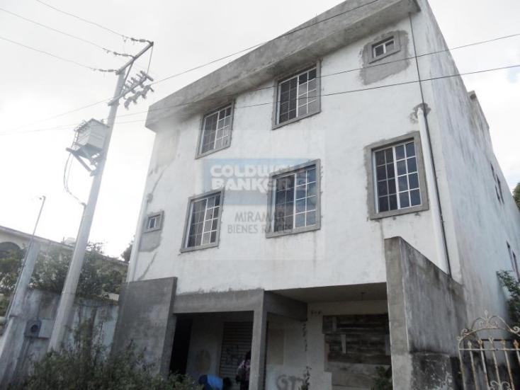 Foto de edificio en venta en dos de enero 904, tamaulipas, tampico, tamaulipas, 904897 No. 01