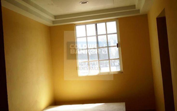 Foto de edificio en venta en dos de enero 904, tamaulipas, tampico, tamaulipas, 904897 no 06