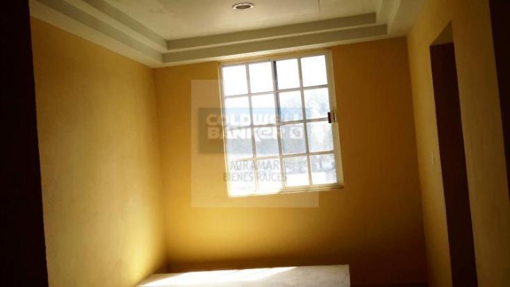 Foto de edificio en venta en dos de enero 904, tamaulipas, tampico, tamaulipas, 904897 No. 06