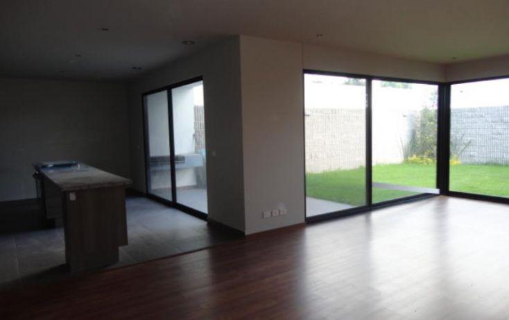 Foto de casa en venta en dos peñas 1, residencial el refugio, querétaro, querétaro, 1428841 no 07