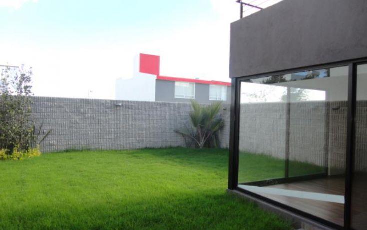 Foto de casa en venta en dos peñas 1, residencial el refugio, querétaro, querétaro, 1428841 no 09