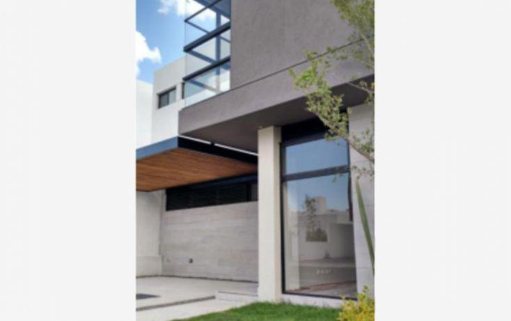 Foto de casa en venta en dos peñas 1010, las peñitas, querétaro, querétaro, 1103399 no 02