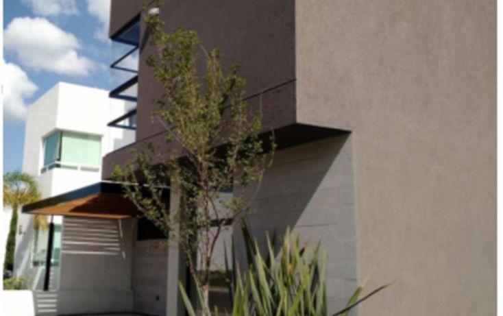 Foto de casa en venta en dos peñas 1010, las peñitas, querétaro, querétaro, 1103399 no 05