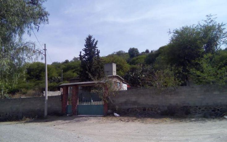 Foto de casa en venta en dos peñas, acoculco dos peñas, tula de allende, hidalgo, 1787312 no 01