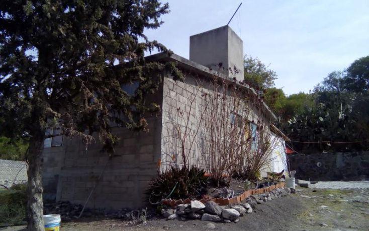 Foto de casa en venta en dos peñas, acoculco dos peñas, tula de allende, hidalgo, 1787312 no 02