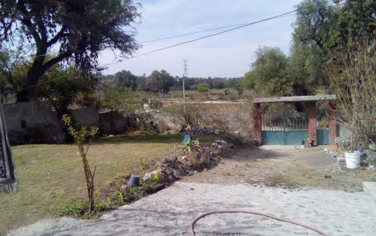 Foto de casa en venta en dos peñas, acoculco dos peñas, tula de allende, hidalgo, 1787312 no 03