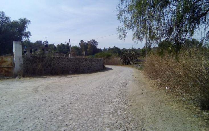 Foto de casa en venta en dos peñas, acoculco dos peñas, tula de allende, hidalgo, 1787312 no 04