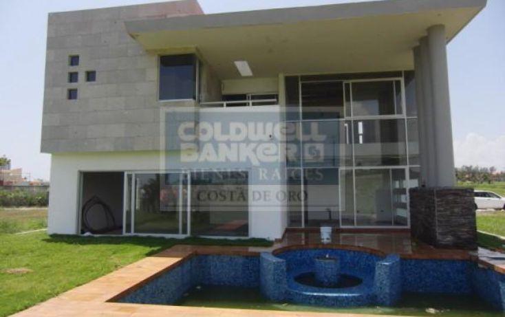 Foto de casa en venta en dos riberas, club de golf villa rica, alvarado, veracruz, 220660 no 02