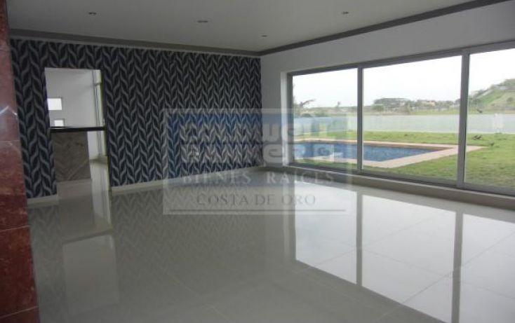 Foto de casa en venta en dos riberas, club de golf villa rica, alvarado, veracruz, 220660 no 03