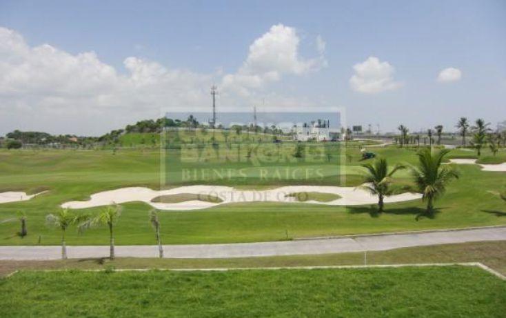 Foto de casa en venta en dos riberas, club de golf villa rica, alvarado, veracruz, 220660 no 04