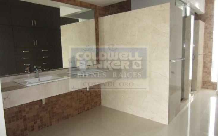 Foto de casa en venta en dos riberas, club de golf villa rica, alvarado, veracruz, 220660 no 05