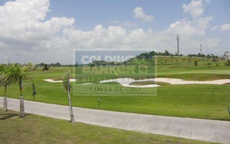 Foto de casa en venta en dos riberas, club de golf villa rica, alvarado, veracruz, 220660 no 06