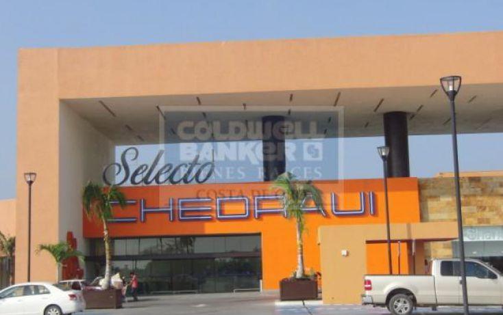 Foto de casa en venta en dos riberas, club de golf villa rica, alvarado, veracruz, 220660 no 08