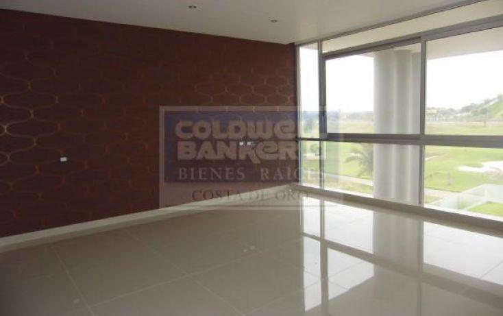 Foto de casa en venta en dos riberas, club de golf villa rica, alvarado, veracruz, 220660 no 09