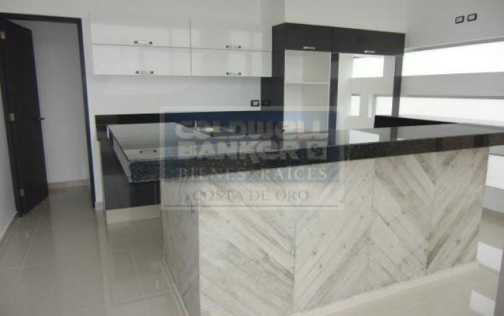 Foto de casa en venta en dos riberas, club de golf villa rica, alvarado, veracruz, 220660 no 11