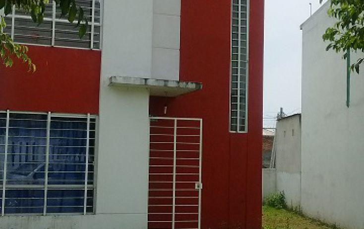 Foto de casa en venta en, dos ríos, emiliano zapata, veracruz, 1781068 no 01