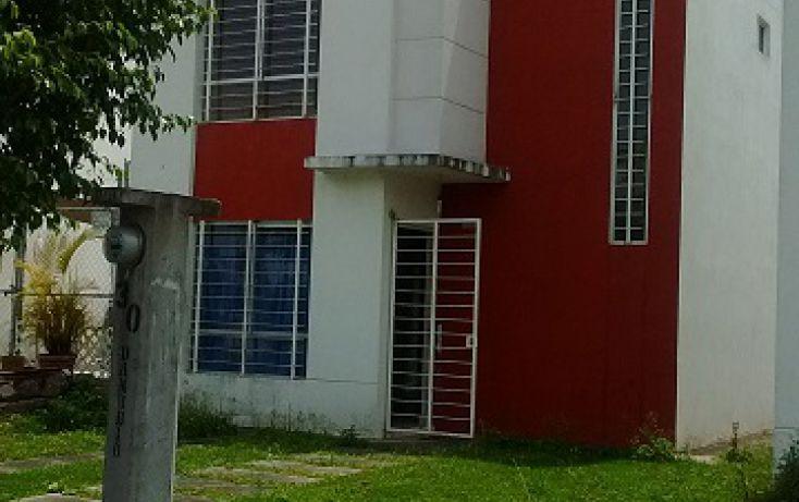 Foto de casa en venta en, dos ríos, emiliano zapata, veracruz, 1781068 no 02