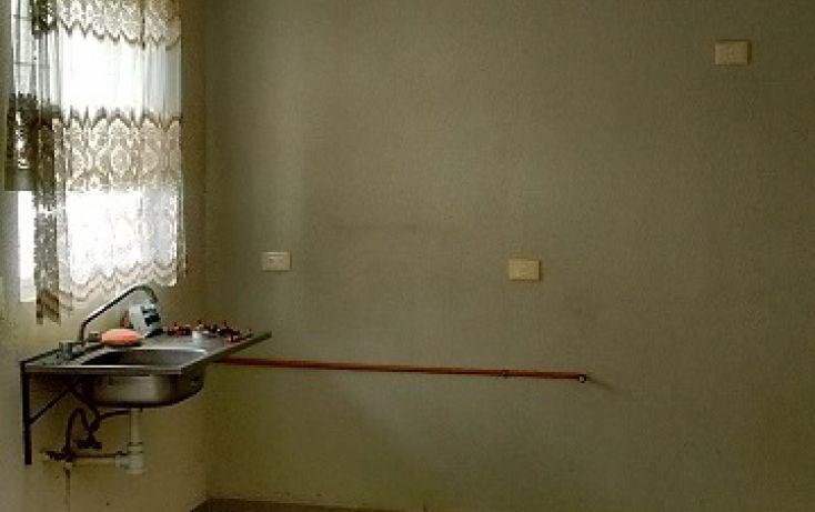 Foto de casa en venta en, dos ríos, emiliano zapata, veracruz, 1781068 no 04
