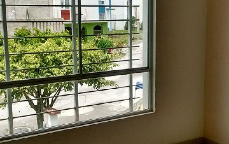 Foto de casa en venta en, dos ríos, emiliano zapata, veracruz, 1781068 no 08