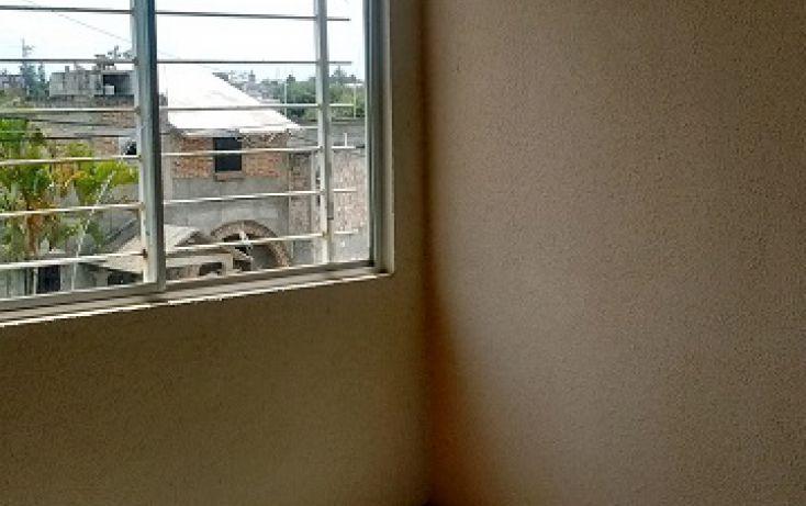 Foto de casa en venta en, dos ríos, emiliano zapata, veracruz, 1781068 no 09