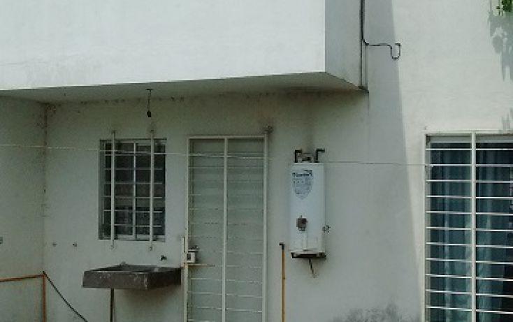 Foto de casa en venta en, dos ríos, emiliano zapata, veracruz, 1781068 no 13