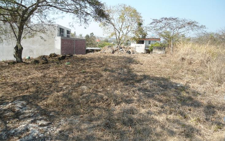 Foto de terreno habitacional en venta en  , dos ríos, emiliano zapata, veracruz de ignacio de la llave, 1131381 No. 02