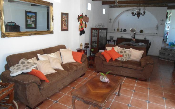 Foto de casa en venta en  , dos ríos, emiliano zapata, veracruz de ignacio de la llave, 1280581 No. 02