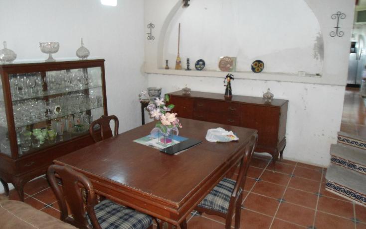 Foto de casa en venta en  , dos ríos, emiliano zapata, veracruz de ignacio de la llave, 1280581 No. 03
