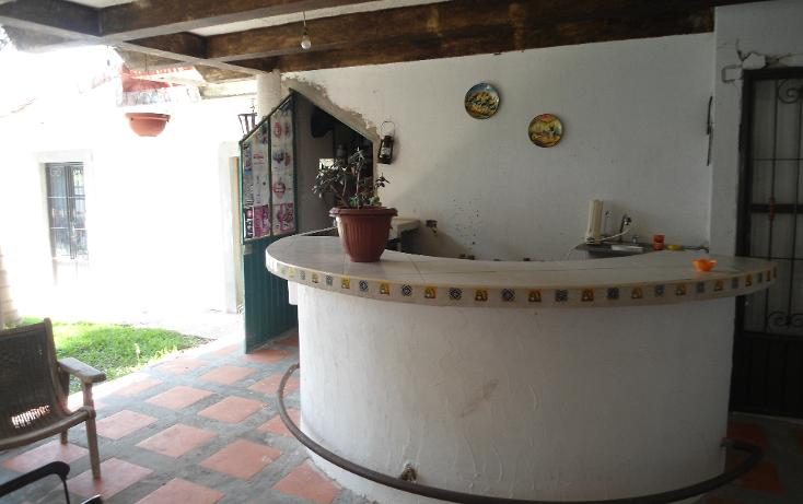 Foto de casa en venta en  , dos ríos, emiliano zapata, veracruz de ignacio de la llave, 1280581 No. 04