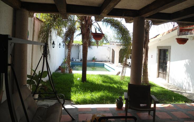 Foto de casa en venta en  , dos ríos, emiliano zapata, veracruz de ignacio de la llave, 1280581 No. 05