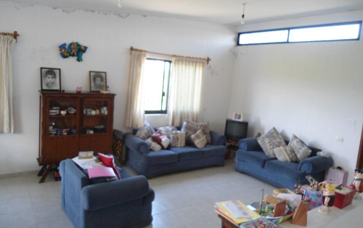 Foto de casa en venta en  , dos ríos, emiliano zapata, veracruz de ignacio de la llave, 1280581 No. 06