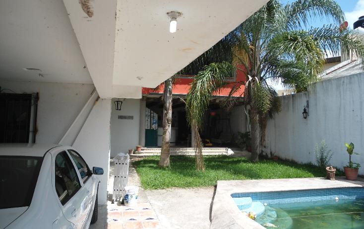 Foto de casa en venta en  , dos ríos, emiliano zapata, veracruz de ignacio de la llave, 1280581 No. 07