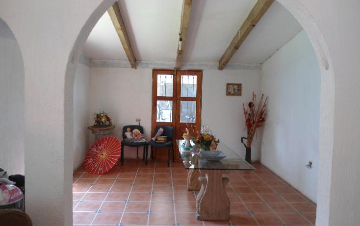 Foto de casa en venta en  , dos ríos, emiliano zapata, veracruz de ignacio de la llave, 1280581 No. 08