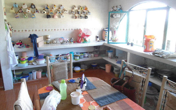 Foto de casa en venta en  , dos ríos, emiliano zapata, veracruz de ignacio de la llave, 1280581 No. 09